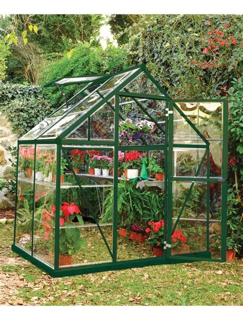 Gardeners Supply Greenhouse Best 25 Small Greenhouse Kits Ideas On Build