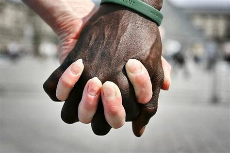 what determines skin color how the color of your skin determines your personality