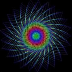 String Calculus - math a appart