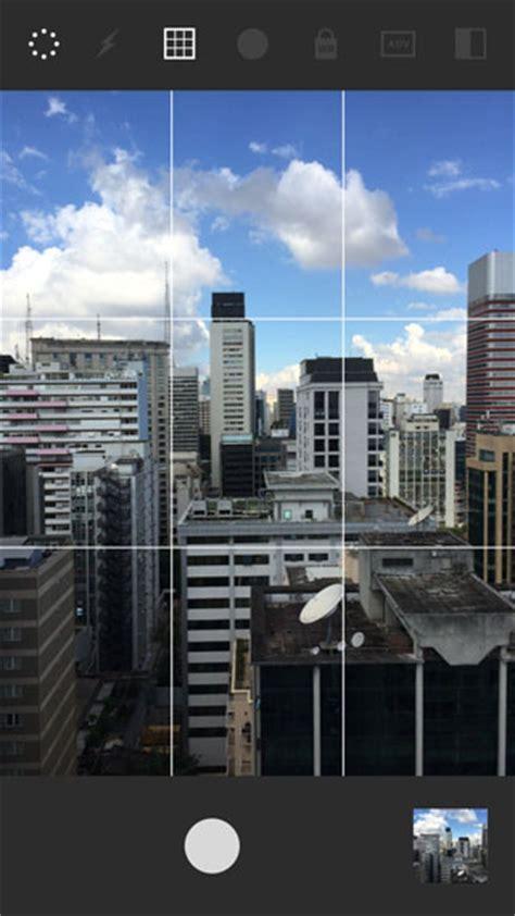 vsco grid tutorial vsco tutorial how to shoot edit amazing iphone photos