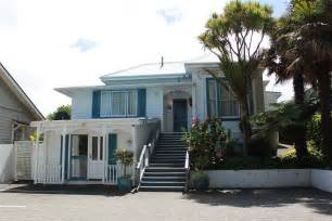 Bavaria Guest House Bed Breakfast Auckland Book The Best Auckland Hotels Hotels