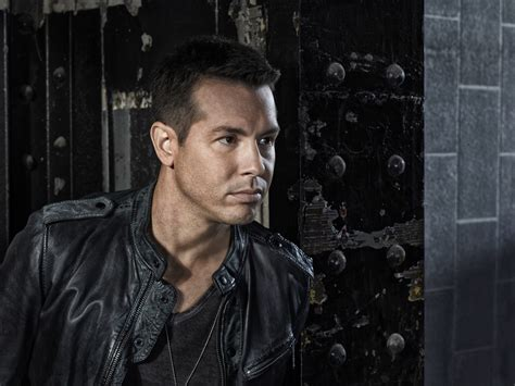 chicago pd jon seda chicago p d jon seda dreams of return of boxing