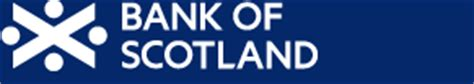 bank of scotland co uk digital tv broadband gas and electricity and loans offers