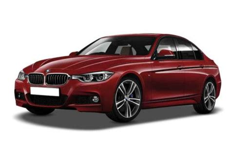 bmw discounts discounts on bmw cars in india