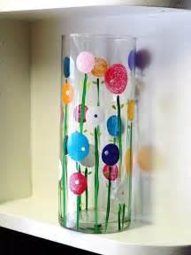 craft flower vase vases sale