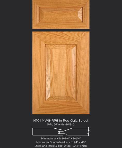 Cabinet Door Companies Cabinet Door Company Custom Doors From Taylorcraft Cabinet Door Company New Cabinet Door