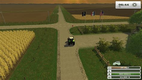 us maps for farming simulator 2013 american mods fs 2013 maps related keywords american