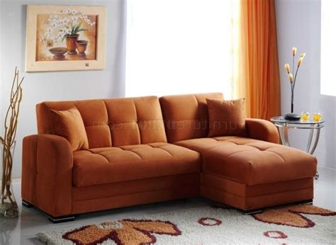 Microfiber Sectional Sofas With Chaise Microfiber Sectional Sofa With Chaise Chaise Design