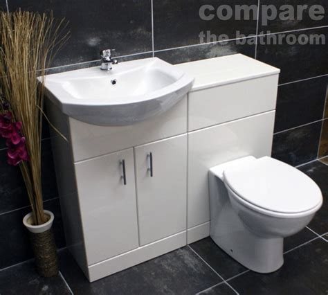 built in bathroom sink units 1000 ideas about toilet and sink unit on pinterest
