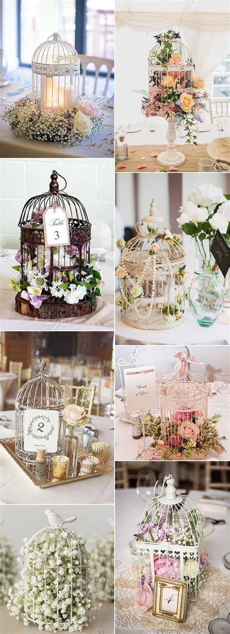 50 fabulous vintage wedding centerpiece decoration ideas page 3 of 3 oh best day
