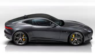 Price Of F Type Coupe Jaguar 2017 Jaguar F Type Release Date And Price Specs Price