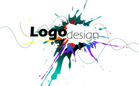 design a logo cost logo designing service cinr solutions