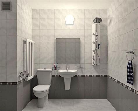 desain kamar mandi sederhana sekali kamar mandi minimalis desain kamar mandi minimalis modern
