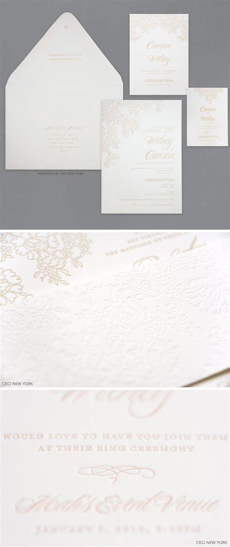 salt lake city wedding invitations v285 our muse winter in salt lake city