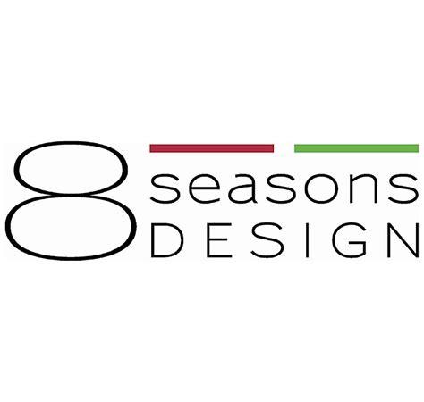 8 seasons design 8 seasons design outdoorleuchte holyworker au 223 enle