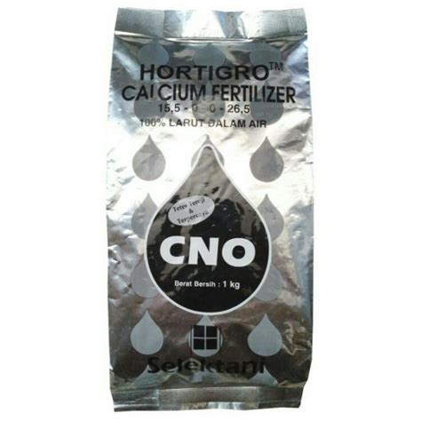 jual pupuk hortigro calsium fertilizer hp 085608566034