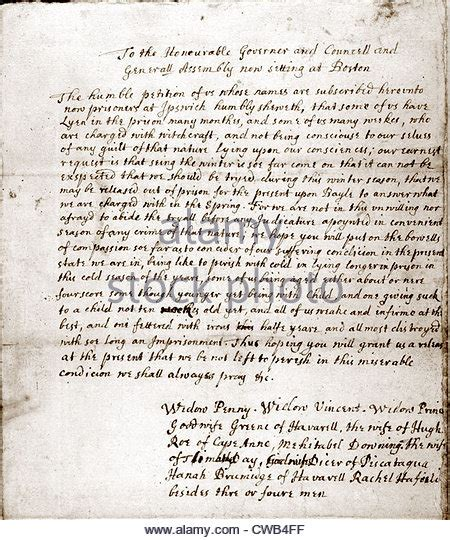 Salem Witch Trials Essay by Salem Witch Trials Research Papers