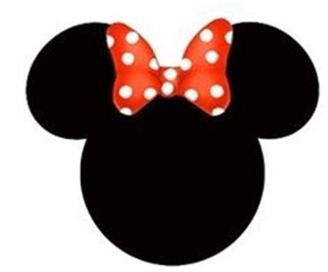 1000 images about minnie on pinterest minnie mouse