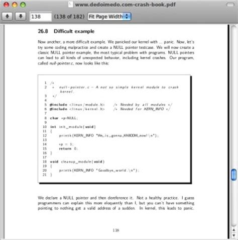 lyx tutorial for latex users latex and lyx tips and tricks