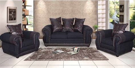 fair price furniture couches rio 3pce 1 best buy furnishers