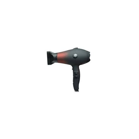 Ego Evolve Hair Dryer Reviews ego professional awesome ego hair dryer
