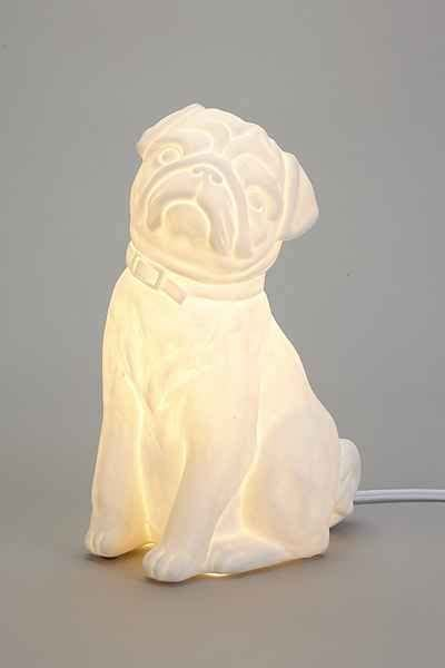 pug stuffed animal outfitters 251 best images about gifts for the pug lover on pug throw pillows