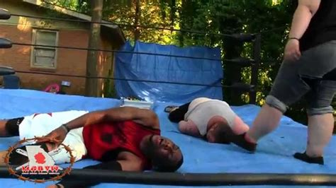 wrestling backyard backyard wrestling happy wheels outdoor furniture design