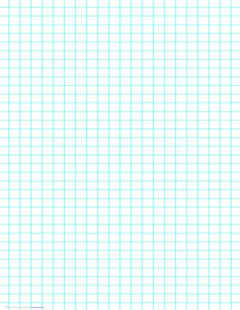 cm graph paper  legal sized paper