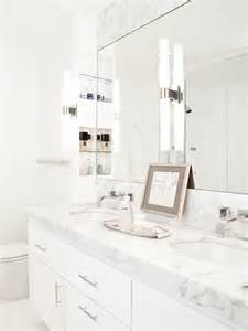nathan thomas studios chic white bathroom features