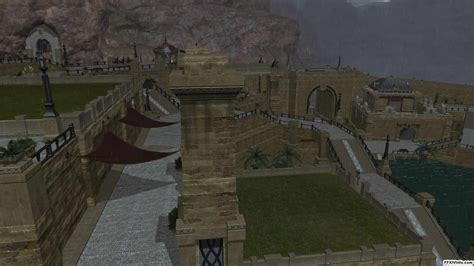 ffxiv personal housing ffxiv housing 28 images the goblet player housing maps ffxiv a realm reborn info
