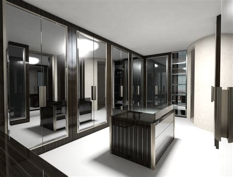 mirrored dressing room mirror dressing room glass glazing solutions