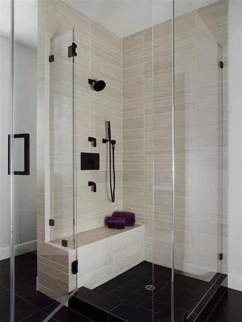 bathroom mistakes  avoid