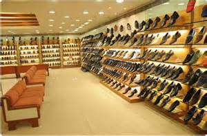 Shoe Stores Shoe Stores In Raigarh List Of Footwear Showrooms In Raigarh