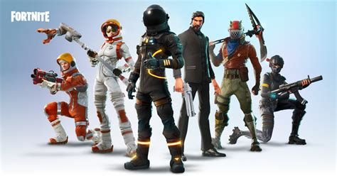hot themes for s3 fortnite week 3 challenges season 4 guide push square