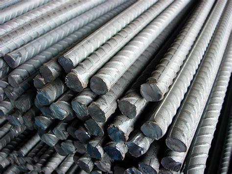 Besi Beton Ulir Termurah Sni harapan pasti beli di grosir besi beton ulir 32 mm 12 m