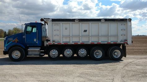 used kenworth trucks for sale by owner dump trucks for sale by owner on alabama autos post