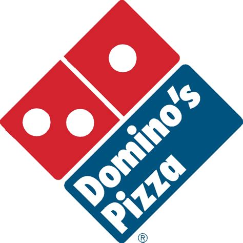 domino s www uncletehpeng com domino s pizza iphone app launch omy