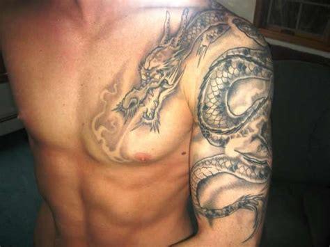dragon tattoo on wrist 62 best tattoos images on pinterest crows ravens tatoos