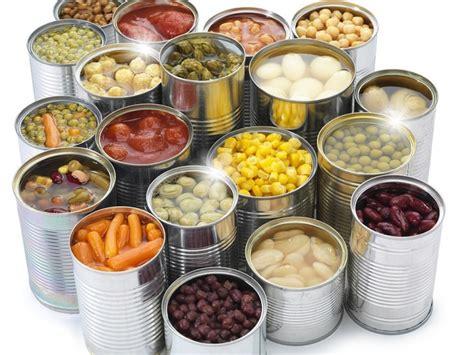 imagenes de alimentos naturales y procesados 191 qu 233 diferencia existe entre un alimento sin procesar uno
