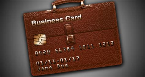 velocity card template velocity rewards business credit card gallery card