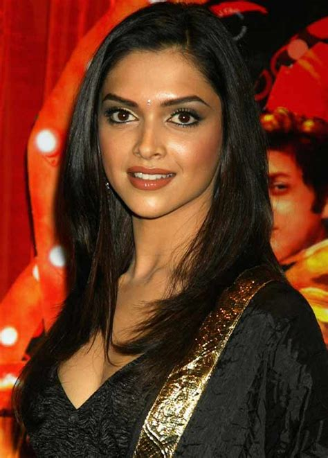 5 Deepika Padukone Controversies That Stunned Bollywood - deepika padukone 5