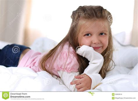 how to be great in bed for her sweet dreams and good morning concept stock photo image 59950619