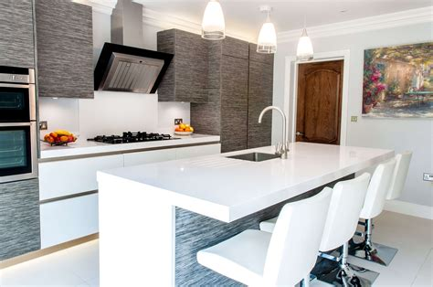 designer kitchens potters bar designer kitchens potters bar rempp kitchen brookmans