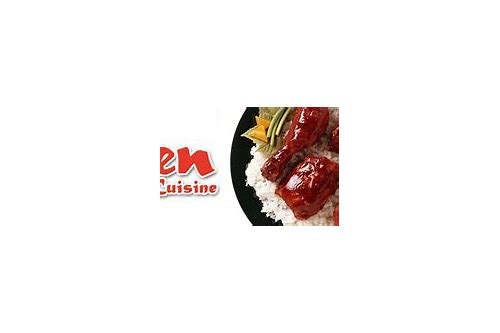chen chinese cuisine lake in the hills coupons