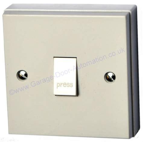 Accessories Electric Garage Door Switch