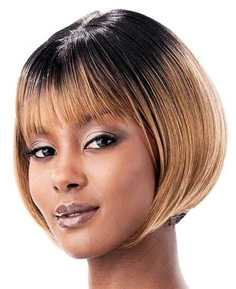 Hair Style Books For Salon 2017 En by 25 Hair For Black 2012 2013