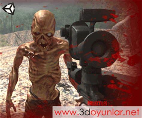 3d oyunlar 3d korku metro istasyonu zombileri oyunu zombie strike oyunu 3d korku oyunları oyna