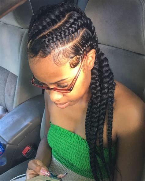 haircuts etc el paso tx 17 best ideas about big cornrows on pinterest goddess