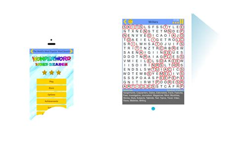 printable wonderword puzzle welcome to wonderword the world s greatest word search puzzle