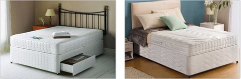 Argos Divan Guest Bed Choosing The Right Bed Buying Guide At Argos Co Uk Your